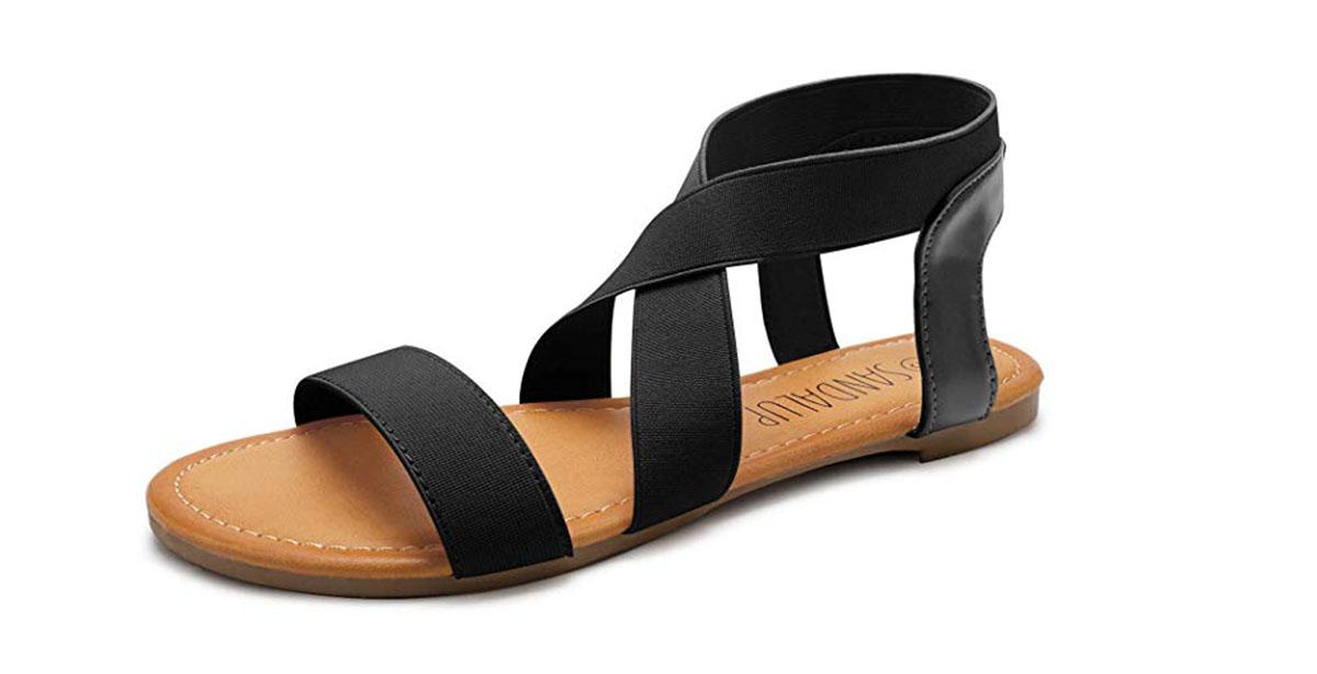sandal-one-amazon