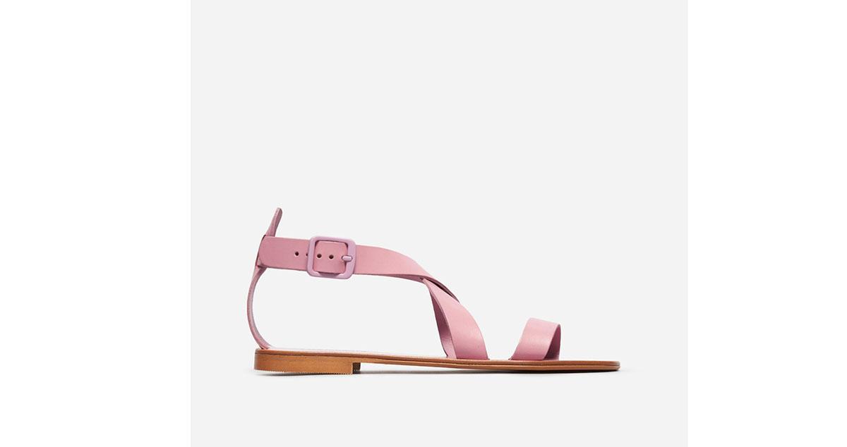 sandal-one-pink