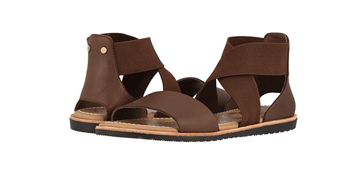 sandal-pic-one
