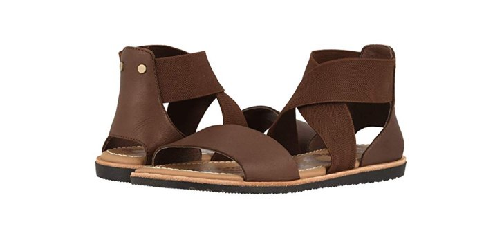 sandal-pic-one