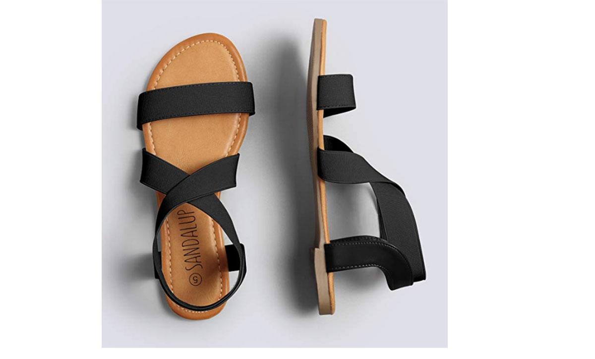 sandal-pic-two