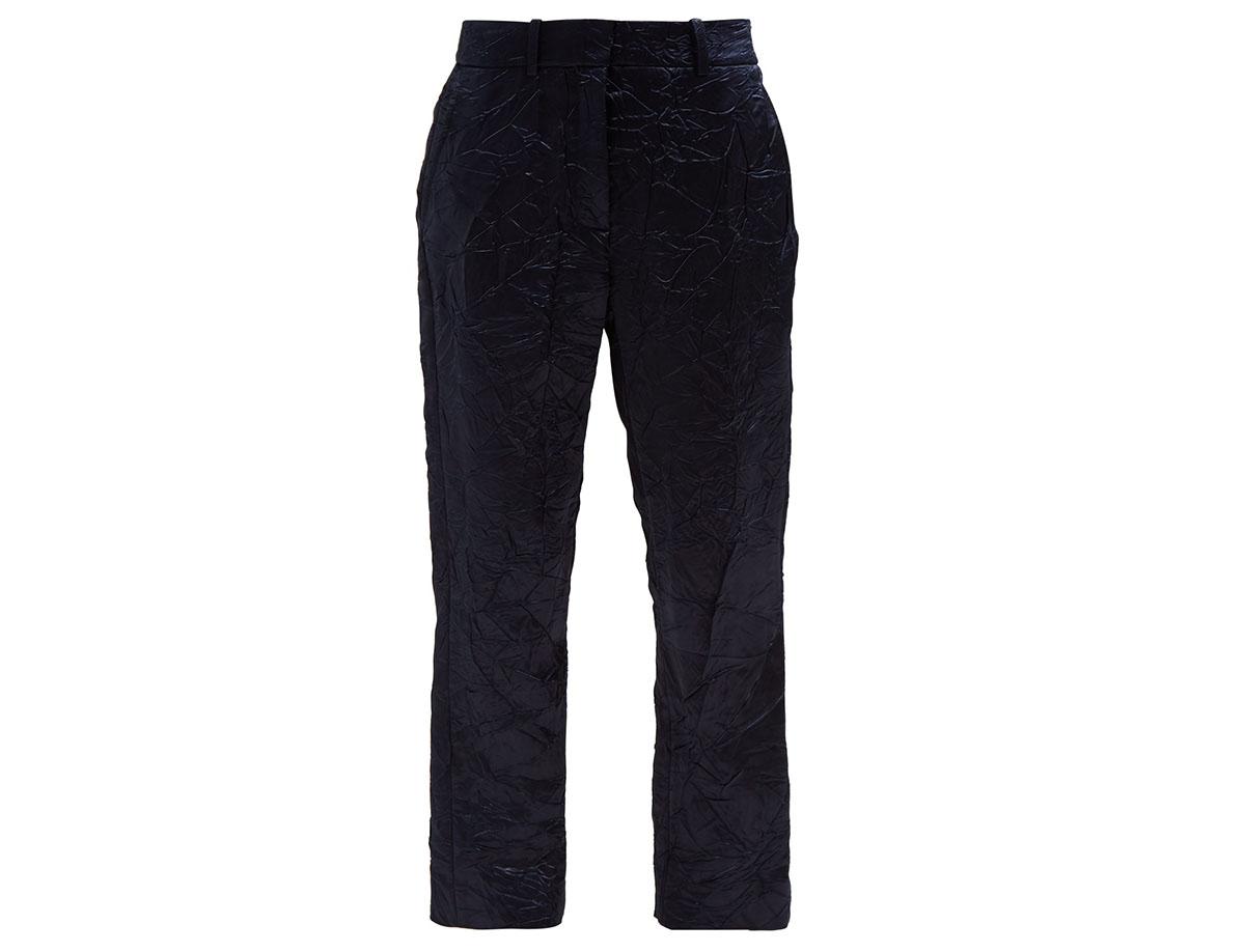 satin-trouser