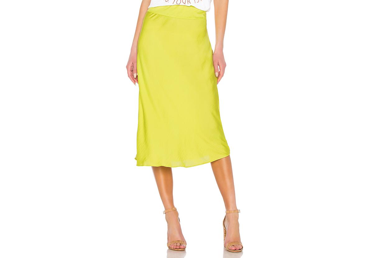 skirt-revolve