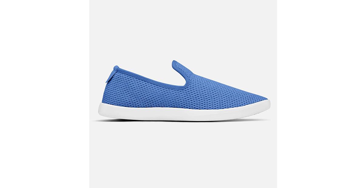 sneaker-two