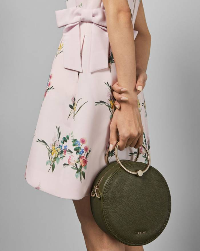 ted-baker-two