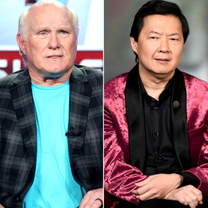 Terry Bradshaw Apologizes Racially Insensitive Comment Ken Jeong