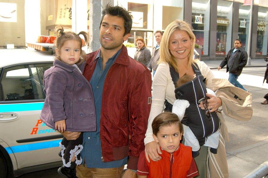 Kelly-Ripa-and-Mark-Consuelos-Joaquin