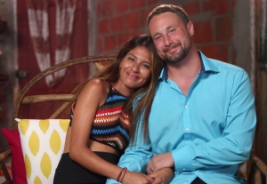 '90 Day Fiance: The Other Way' Recap