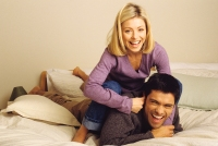 A-Timeline-of-Kelly-Ripa-and-Mark-Consuelos'-Relationship