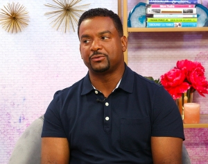 Alfonso-Ribeiro-gushes-over-daughter-Ava