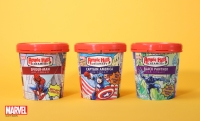 Ample-Hills-Debuts-Superhero-Inspired-Ice-Cream-1