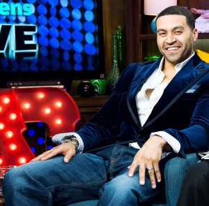 Apollo Nida Arrested Again Days After Prison Release