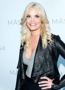 Ashley Martson Plans to Enter Rehab for Depression