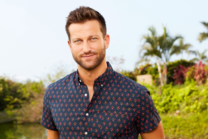 https://www.usmagazine.com/wp content/uploads/2019/06/Bachelor in Paradise Cast CHRIS