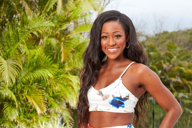 https://www.usmagazine.com/wp content/uploads/2019/06/Bachelor in Paradise Cast ONYEKA