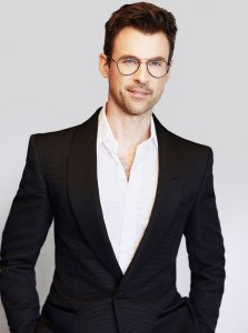 Celebrity Stylist Brad Goreski Breaks Down the Pieces You Need to Make Summer Dressing Foolproof