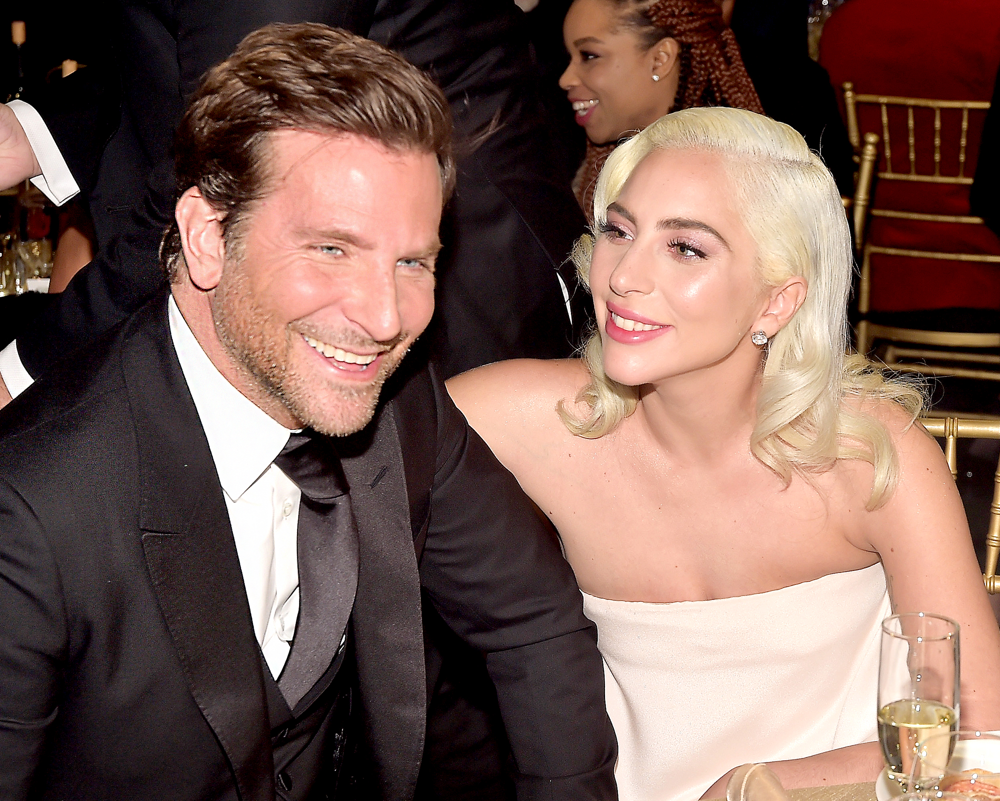 Bradley-Cooper-Lady-Gaga-Romance-Rumors