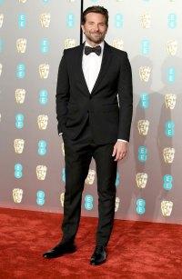 Bradley Cooper Parenthood Lead