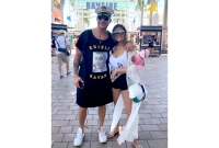 Brittany-Cartwright-and-Jax-Taylor's-Joint-Bachelor-and-Bachelorette-Party