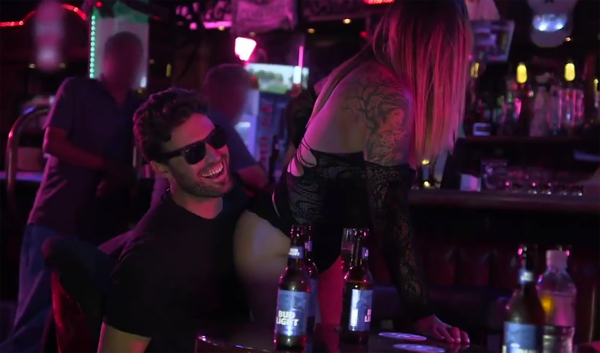 Brody-and-Kaitlynn-Jenner-Have-an-Open-Relationship