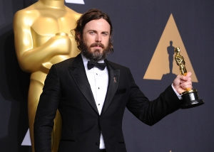 How Casey Affleck Coparents His Sons With Ex-Wife Summer Phoenix: We've Found a 'Nice Balance'