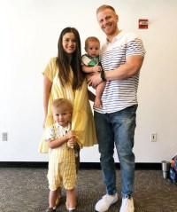 Catherine-Lowe-Sean-Lowe-kids
