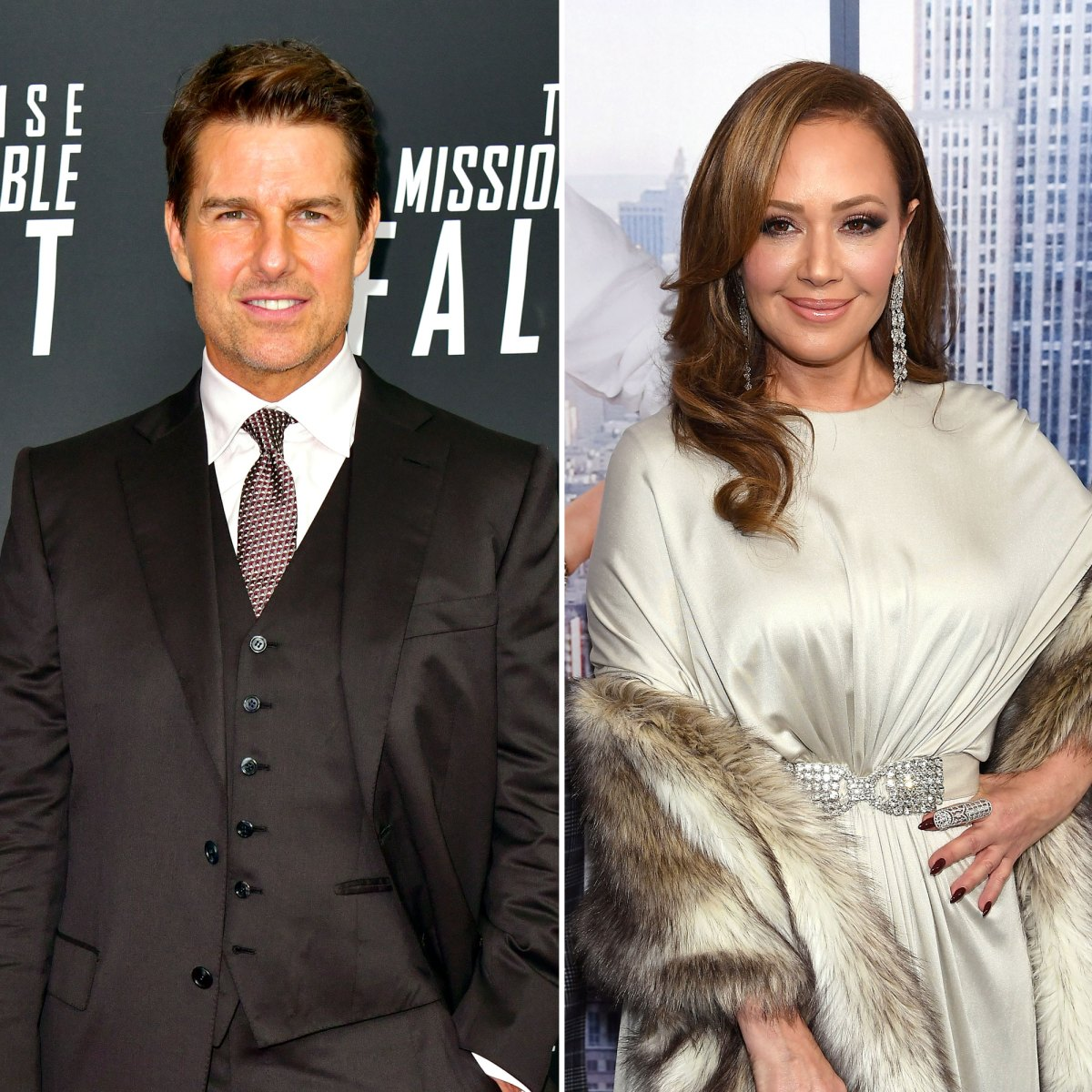 16ed6688e456 Celebrity Scientologists and Stars Who Have Left the Church