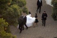 Chris Pratt Shows Off Wedding Ring After Secret Nuptials to Wife Katherine