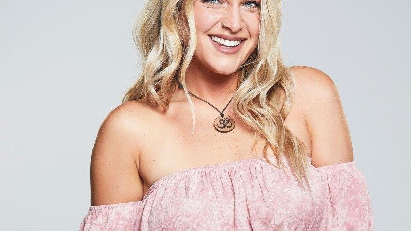 Meet the 'Big Brother' Season 21 Cast! - Tech Greeny