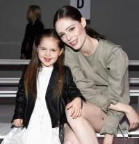 Coco-Rocha-daughter-Ioni-James-Conran