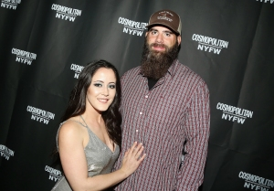 Cops-called-Jenelle-Evans-and-David-Eason-25-times