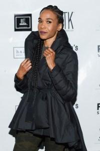 Destiny's Child Michelle Williams On Rough Year