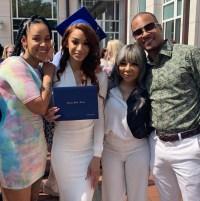 Deyjah-Harris-Tiny-Graduation
