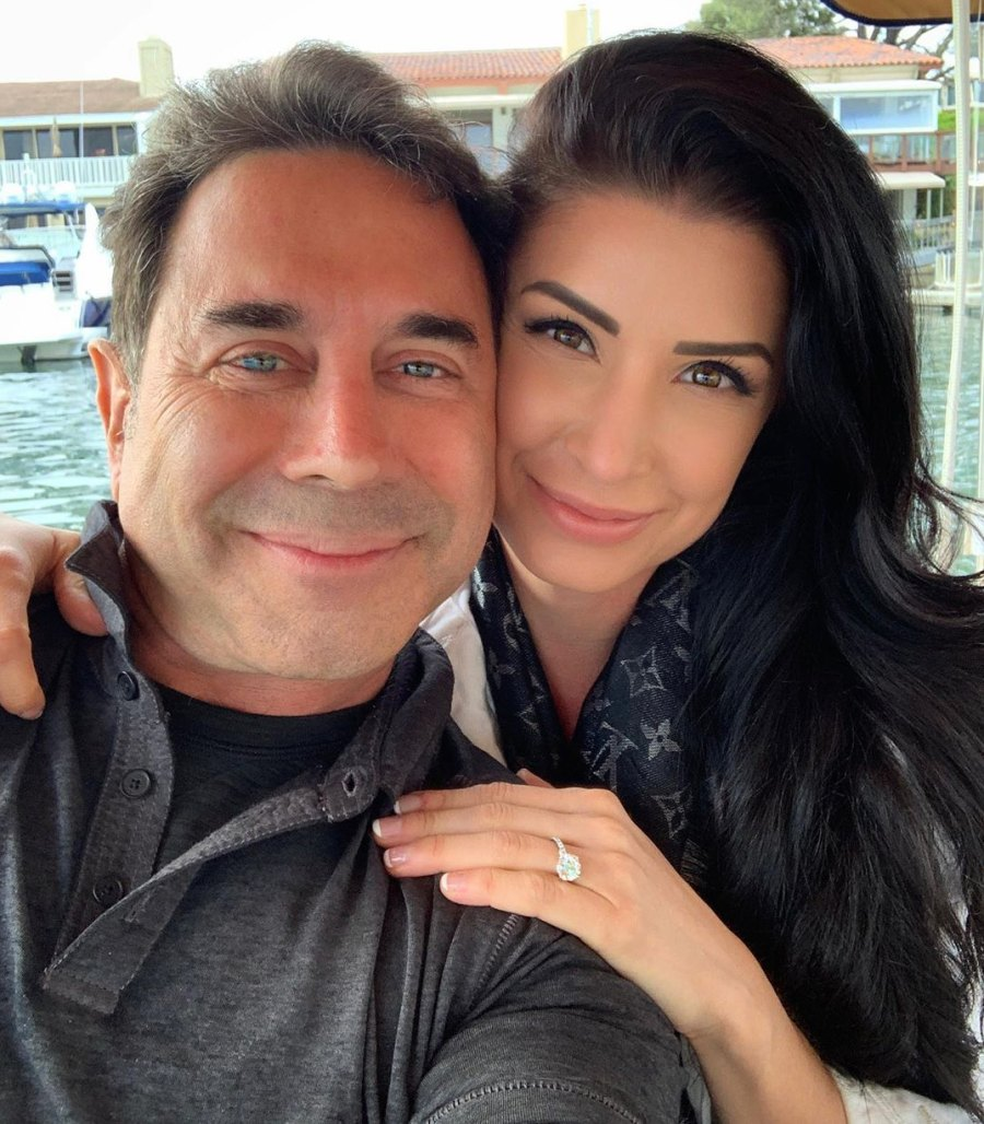 Dr.-Paul-Nassif-and-Brittany-Pattakos-engaged