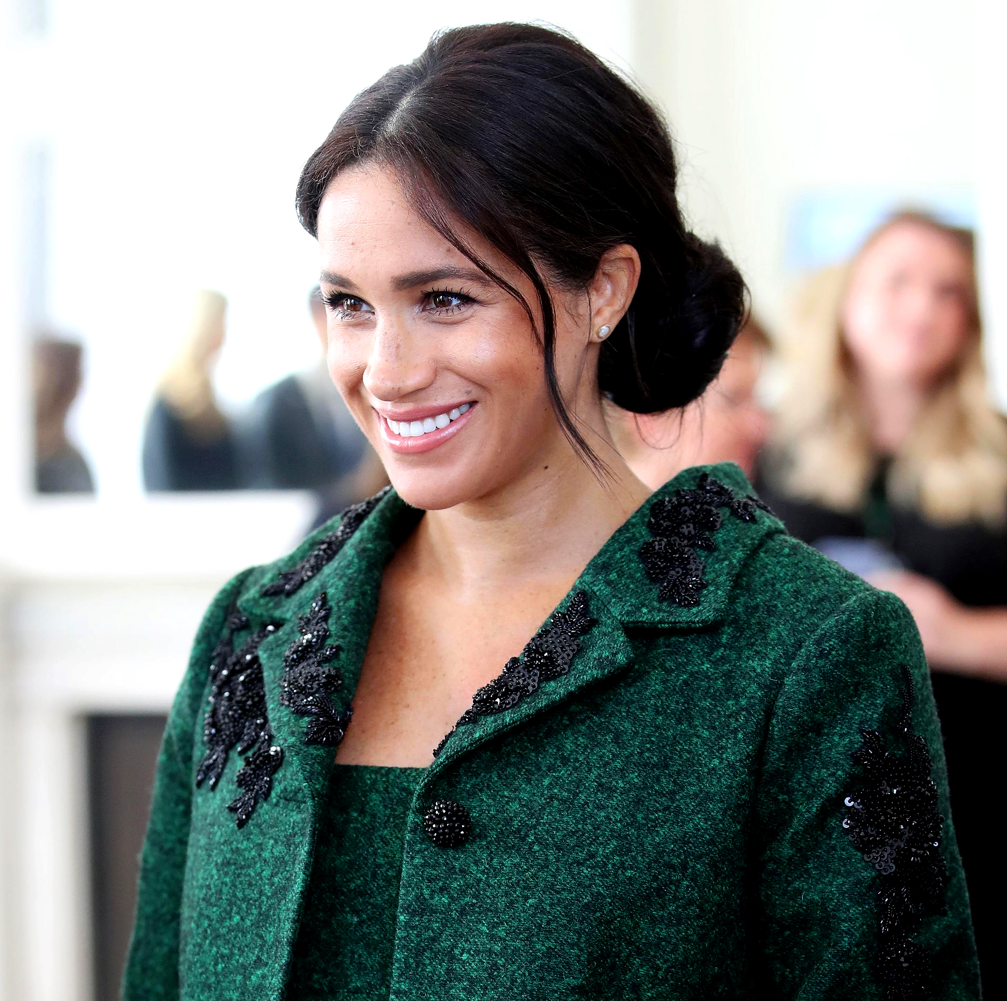 Duchess-Meghan-doesn't-regret-baby-shower-NYC