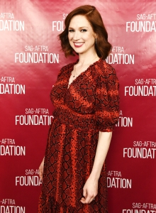 Ellie Kemper Expecting Second Child
