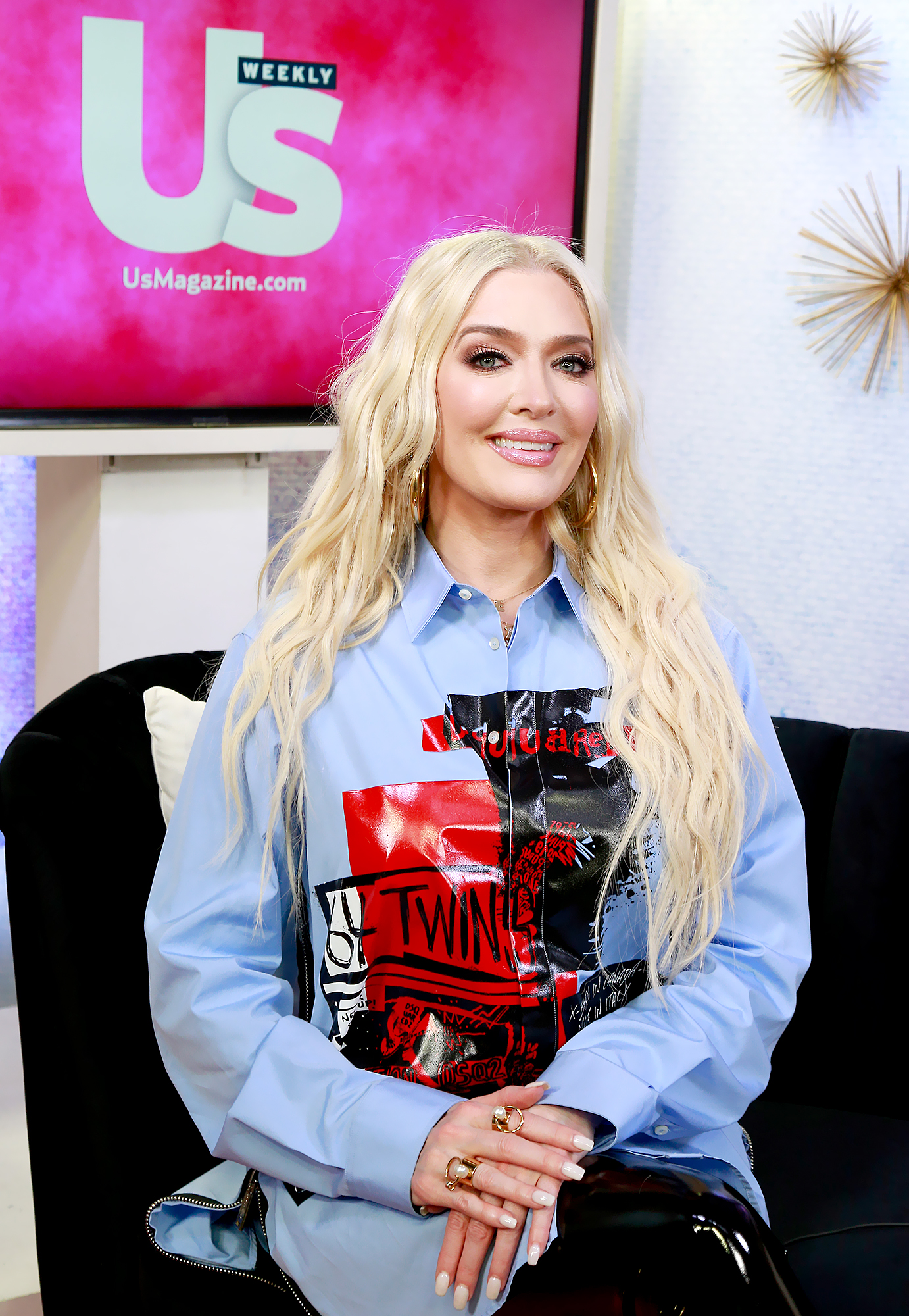 Erika-Jayne-25-Things-You-Don't-Know-About-Me