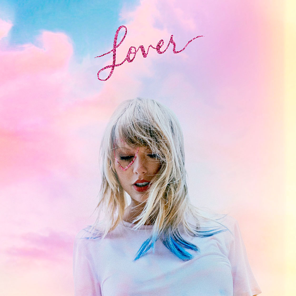 Everything We Know About Taylor Swift Album 7 Lover