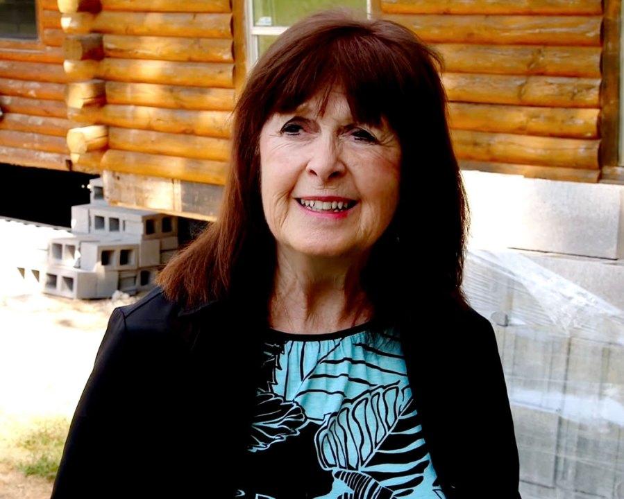 Grandma Mary Duggar Cause of Death Revealed 911 Call