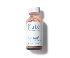 Hannah Brown Skincare Kate Somerville Product