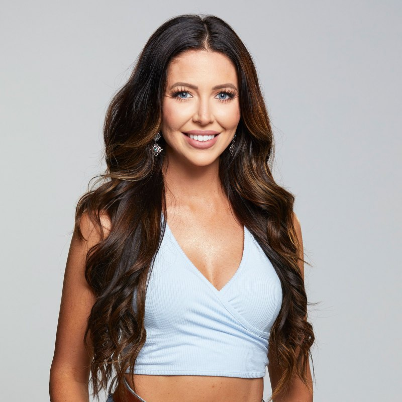 https://www.usmagazine.com/wp content/uploads/2019/06/Holly Allen Big Brother Season 21