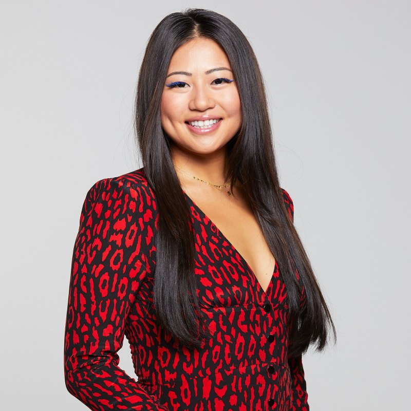 https://www.usmagazine.com/wp content/uploads/2019/06/Isabella Wang Big Brother Season 21