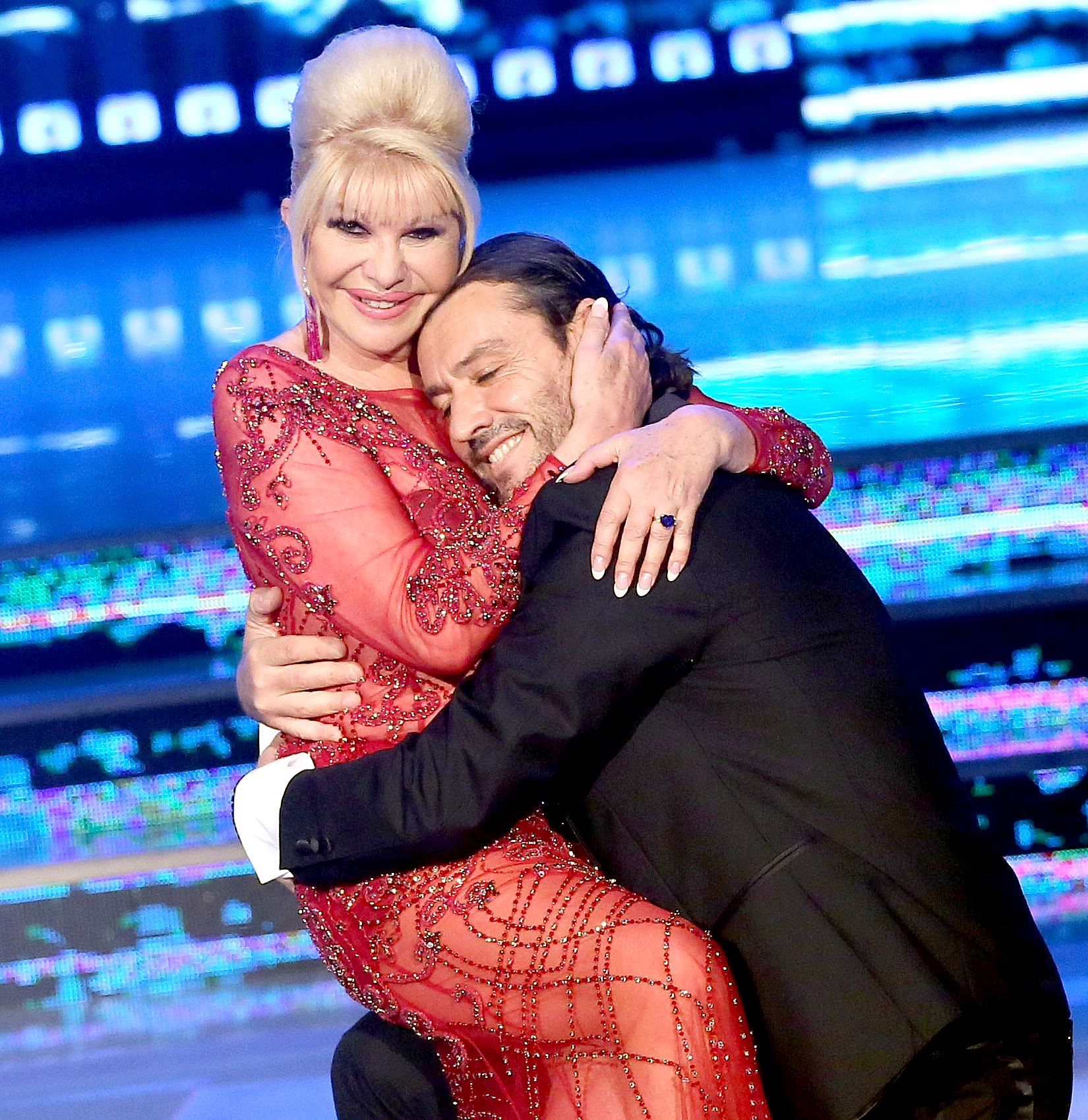 Ivana-Trump-and-Rossano-Rubicondi-Split-Again