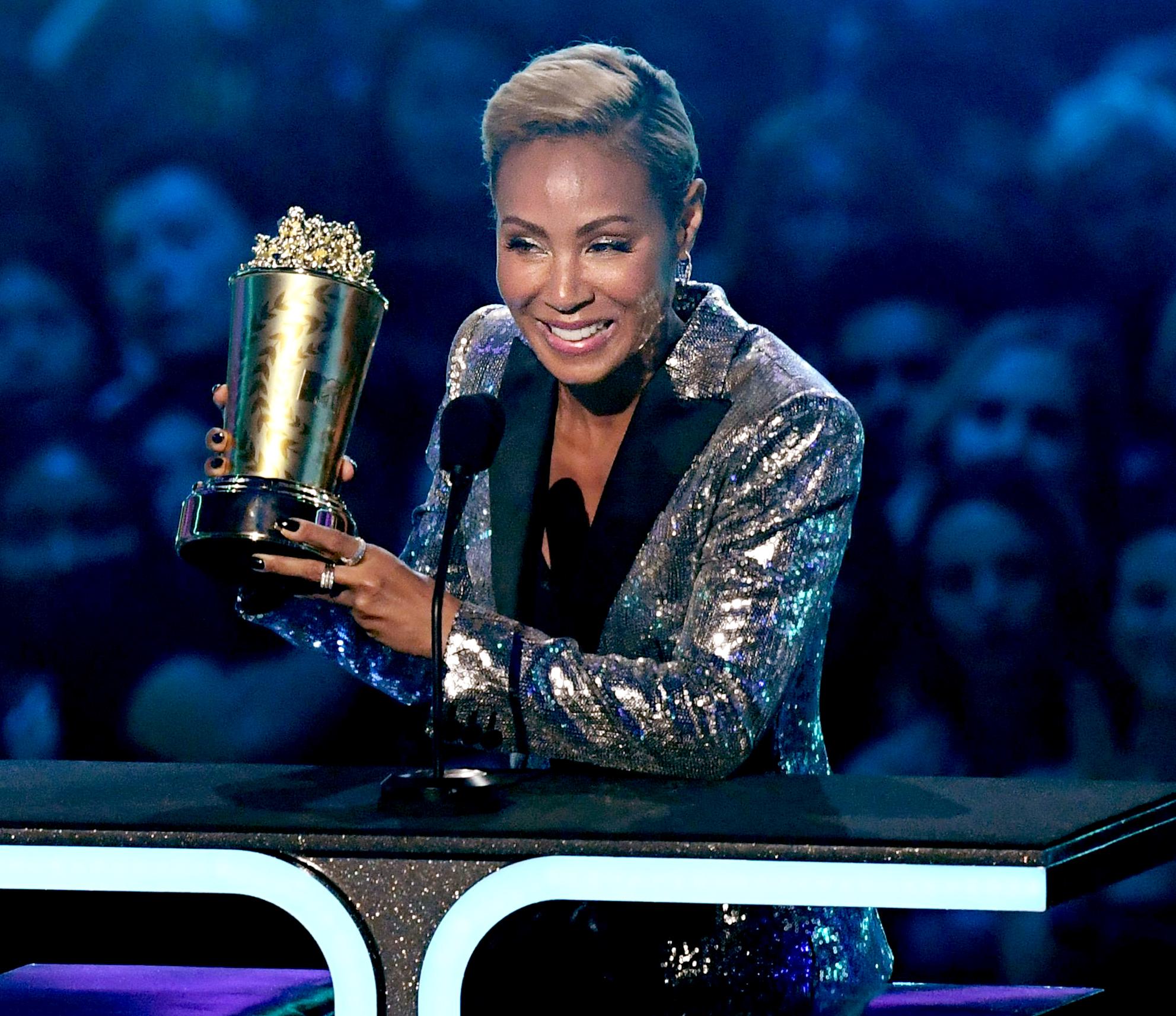 Jada-Pinkett-Smith-MTV-Movie-Tv-Awards-2019