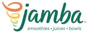 Jamba Juice Shortens Its Name to Jamba
