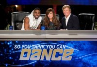 Jason Derulo Paula Abdul Nigel Lythgoe Where Are So You Think You Can Dance Alums Now