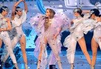 Jennifer Lopez My Party Tour