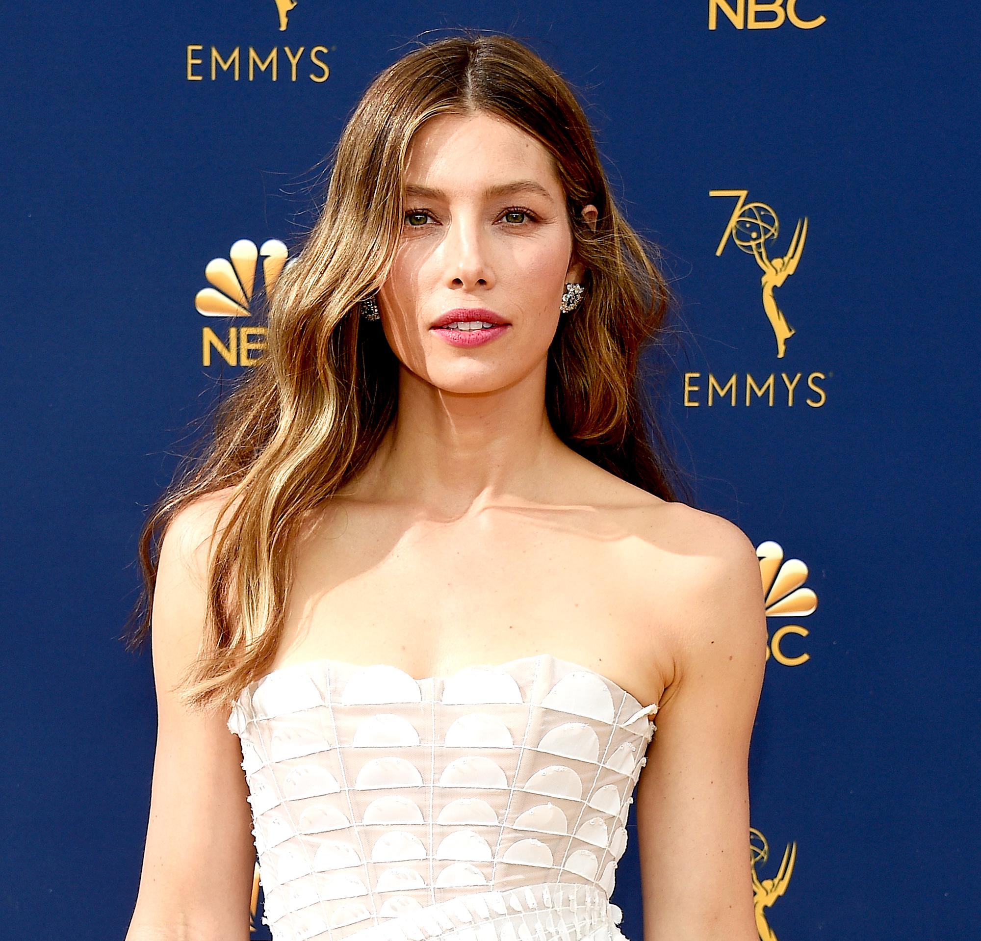 Jessica-Biel-Not-Against-Vaccinations