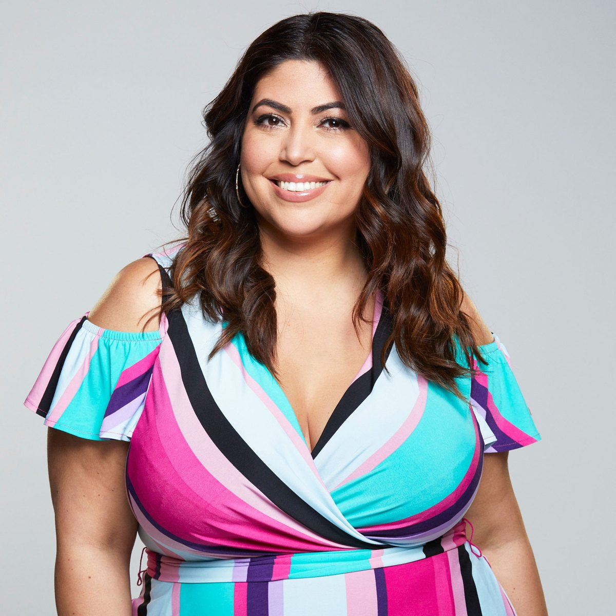 Big Brother' Season 21 Cast Announced: Meet the 16 Houseguests