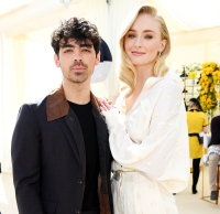 Joe-Jonas-and-Sophie-Turner-wedding
